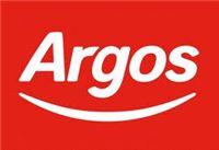 Argos | MyUKPost